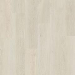Замковая виниловая плитка Quick-Step Alpha Vinyl Medium Planks Дуб морской светлый