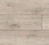 Ламинат LAMINELY Woodstyle BREEZE 4V Дуб Нортер серый