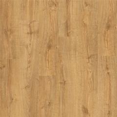 Замковая виниловая плитка Quick-Step Alpha Vinyl Medium Planks Дуб осенний медовый