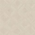 Ламинат Quick-Step IMPRESSIVE PATTERNS Дуб палаццо белый