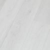 Ламинат Sunfloor 1233 Дуб Ронда