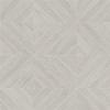 Ламинат Quick-Step CASTLE Дуб светло-серый патина