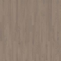 Паркетная доска TIMBER Дуб Тенистый Серый