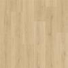 Замковая виниловая плитка Quick-Step Alpha Vinyl Medium Planks Эко беж