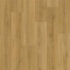 Замковая виниловая плитка Quick-Step Alpha Vinyl Medium Planks Эко дымчатый