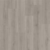 Замковая виниловая плитка Quick-Step Alpha Vinyl Medium Planks Эко серый