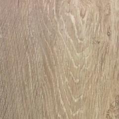 Замковая виниловая плитка Timber Sherwood ELDSON