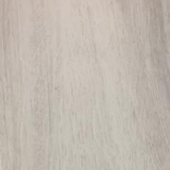 Замковая виниловая плитка Timber Sherwood FORCETT