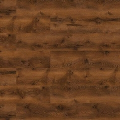 Ламинат Classen Legend 4V Forres Oak