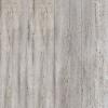 Ламинат Classen Galaxy 4V Atlanta Pine