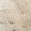 Ламинат Classen Galaxy 4V Bordeaux Pine