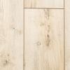 Ламинат Classen Galaxy 4V Lozano Oak