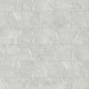 Ламинат Classen VisioGrande Гранит Белый