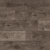 Влагостойкий ламинат Classen Vision 4V Huron Oak