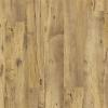 Замковая виниловая плитка Quick-Step Balance Click Каштан винтажный натуральный