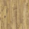 Замковая виниловая плитка Quick-Step Alpha Vinyl Small Planks Каштан винтажный натуральный