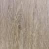 Замковая виниловая плитка Timber Sherwood KINGSTON