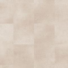Замковая виниловая плитка Quick-Step Alpha Vinyl Tiles Коралл
