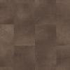Замковая виниловая плитка Quick-Step Alpha Vinyl Tiles Коричный камень