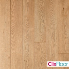 Ламинат Clix Floor CHARM Дуб Ваниль