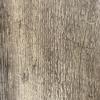 Замковая виниловая плитка Timber Sherwood LEVENS