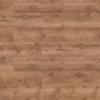 Ламинат Classen Legend 4V Levingston Oak