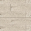 Ламинат Кронопол Platinium Marine 3788 Atlantic Oak