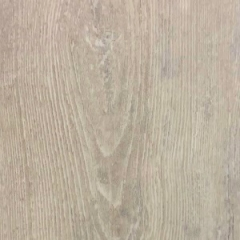 Замковая виниловая плитка Timber Sherwood NELSON