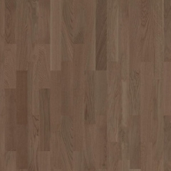 Паркетная доска SOMMER EUROPARQUET OAK AUTUMN BROWN