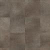 Замковая виниловая плитка Quick-Step Alpha Vinyl Tiles Окисленный камень