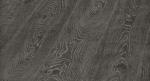 Ламинат Кронопол Aurum Gusto 3494 Pepper Oak