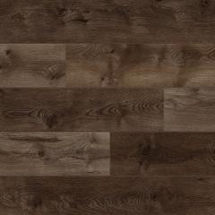 Влагостойкий ламинат Classen Vision 4V Rainy Oak