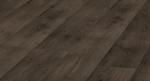 Ламинат Кронопол Aurum Sound 3345 Rock Oak