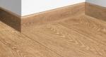 Ламинат Кронопол Aurum Gusto 3493 Safron Oak