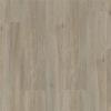 Виниловая плитка Quick-Step BALANCE GLUE PLUS Серо-бурый шелковый дуб