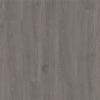 Виниловая плитка Quick-Step BALANCE GLUE PLUS Шелковый темно-серый дуб