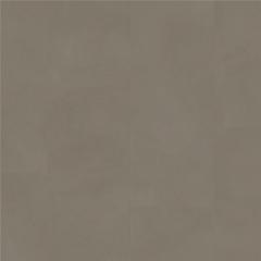 Замковая виниловая плитка Quick-Step Ambient Click Шлифованный бетон темно-серый