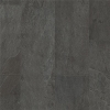 Виниловая плитка Quick-Step AMBIENT GLUE PLUS Сланец  чёрный