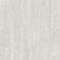 Замковая виниловая плитка Quick-Step Alpha Vinyl Medium Planks Сосна светло-серая