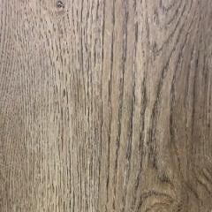 Замковая виниловая плитка Timber Sherwood SOULBY
