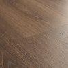 Ламинат Quick-Step Classic Дуб горный коричневый