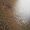 Ламинат Quick-Step Desire Дуб белый затемненный золотистый