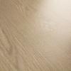 Ламинат Quick-Step Desire Дуб светло-серый золотистый