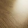 Ламинат Quick-Step Desire Дуб натуральный золотистый