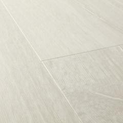 Ламинат Quick-Step Impressive Дуб фантазийный белый