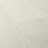 Ламинат Quick-Step Impressive Ultra Дуб фантазийный белый