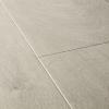 Ламинат Quick-Step Impressive Дуб этнический серый