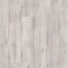 Ламинат Quick-Step Impressive Ultra Светло-серый бетон