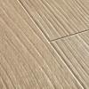 Ламинат Quick-Step Majestic Дуб долинный светло-коричневый