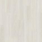 Ламинат Quick-Step Perspectivе Дуб итальянский светло-серый